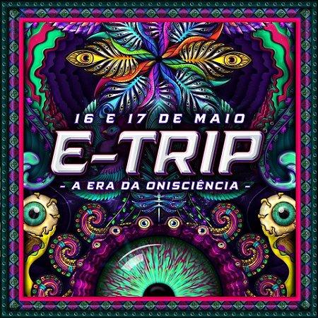 Ingresso E-Trip