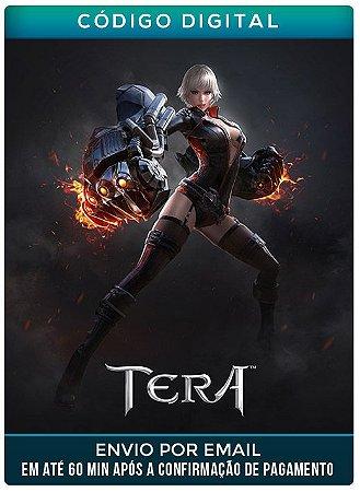 TERA 4600 EMP