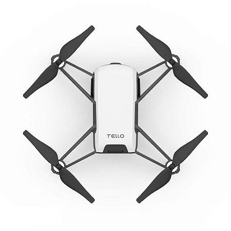 Drone DJI Tello 2018