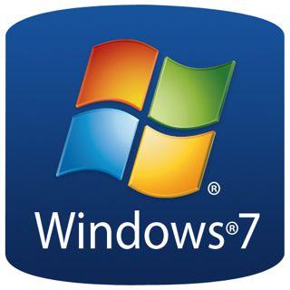 Curso de Windows 7