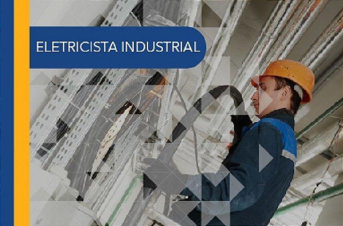 Curso Eletricista Industrial