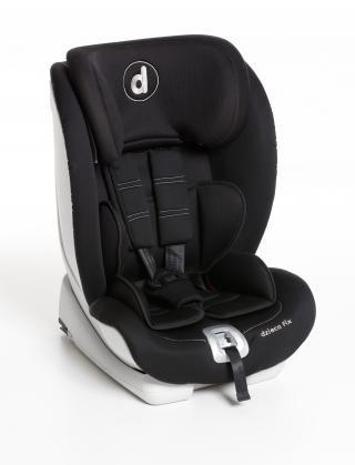 Cadeira Para Auto Technofix 9 a 36kg - Dzieco