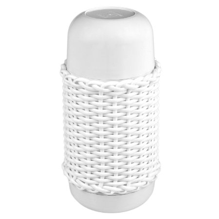 Garrafa térmica 250 ml