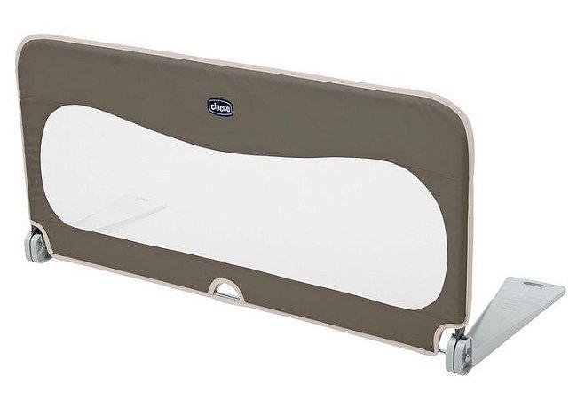 Grade para cama 95 cm natural - Chicco
