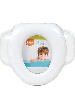 Redutor Sanitário Branco - Buba