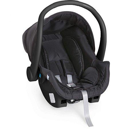 Bebê Conforto Cocoon Preto 0 a 13kg - Galzerano