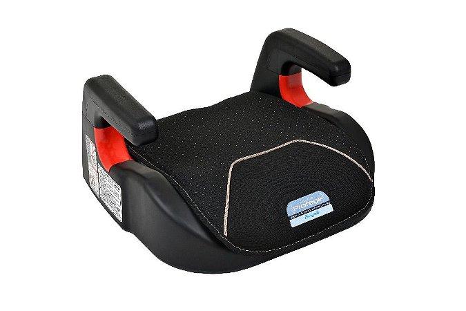 Assento para Auto Protege Dot Bege 15 a 36kg - Burigotto