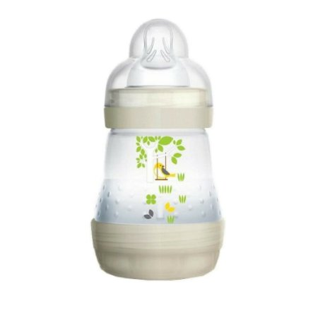 Mamadeira Easy Start  0m+ 160ml - Mam