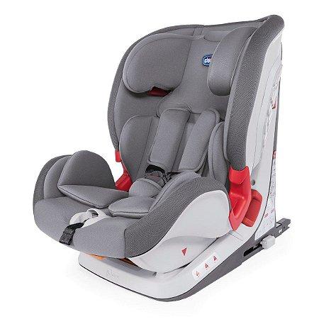 Cadeira para Auto 9 a 36kg Youniverse Fix Pearl Chicco