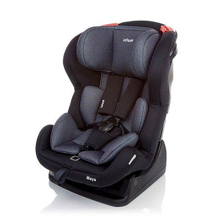 Cadeira Maya - 0 á 25 kg