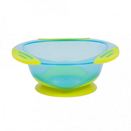 Pratinho Bowl Azul - Buba