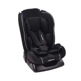 Cadeira Para Auto Multikids Baby Prius 0-25Kg Preto