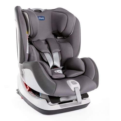 Cadeira para Auto Seat Up 012 Pearl 0 a 25kg - Chicco