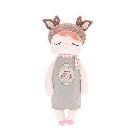 Boneca Metoo Angela Deer