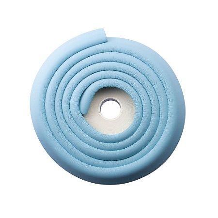 Protetor de quinta e Borda 2m Azul - Comtac