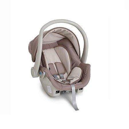 Bebê Conforto Cocoon Cappuccino 0 á 13kg - Galzerano