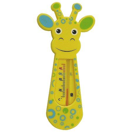 Termômetro Girafinha - Buba