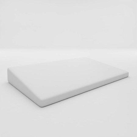 Rampa Terapêutica Branco - Incomfral
