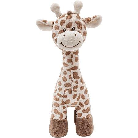 Girafinha - Buba