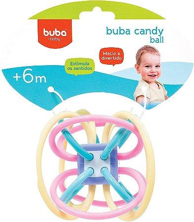 Candy Ball - Buba