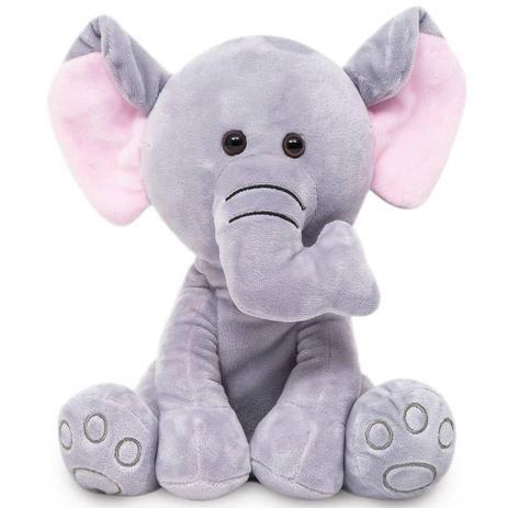 Elefantinho - Buba