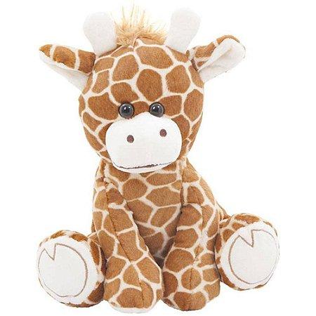 Girafa - Buba