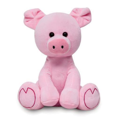 Meu porquinho - Buba