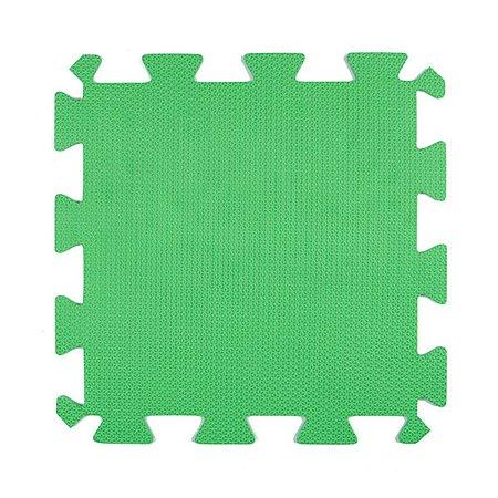 Tatame 50x50 Verde - Haiti