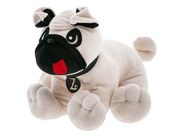 Pug Zé - Zip Toys
