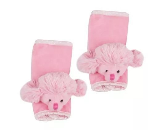 Protetor de Cinto Lili - Zip Toys