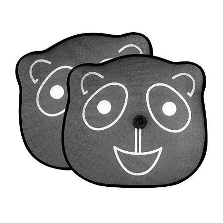 Redutor de Claridade Urso - Girotondo
