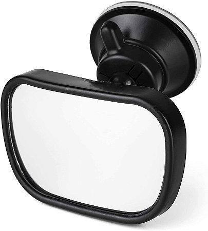 Espelho para Carros Retrovisor - Kababy