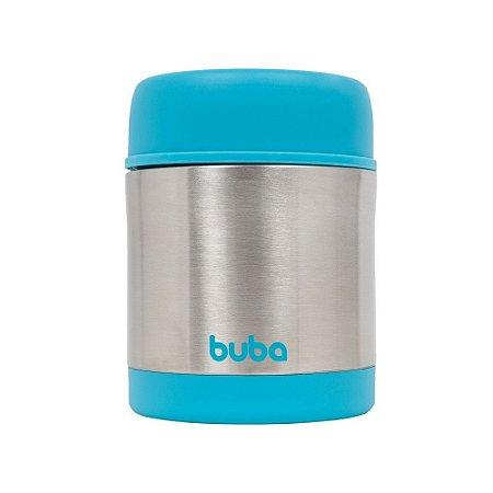 Pote Térmico Azul - Buba