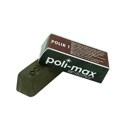 PASTA PARA POLIR POLI-MAX POLIR 1