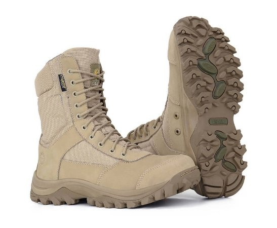 COTURNO AIRSTEP LIGHTNESS CONFORT 8627-25 TAN