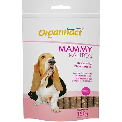 Suplemento para Cães Alimentar