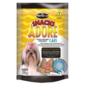 Snack Adore para Cães