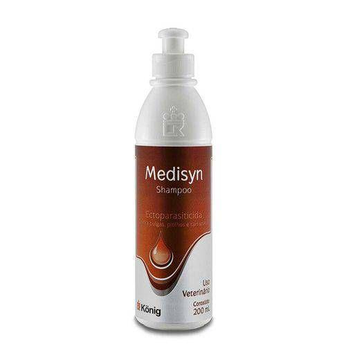 Medisyn 200ml
