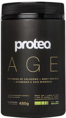 Proteo Age 450g