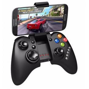 Controle Gamer Bluetooth para Celulares - Ipega