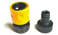 Engate Rápido Para Lavadoras De Alta Pressão Universal Wap
