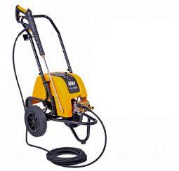 Lavadora De Alta Pressão WAP Maxi Plus 1800 - 220v Monofásico