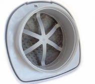 Filtro para aspirador POP TECH