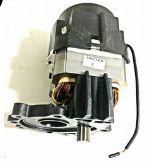 Motor Ametek 127v / 60hz 70bar