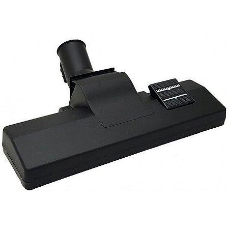 Bico Múltiplo com bocal Aero 36mm Cod: 62353001