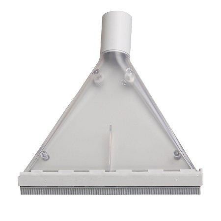 Boca grande + Bocal pequeno Extratora Carpet Cleaner