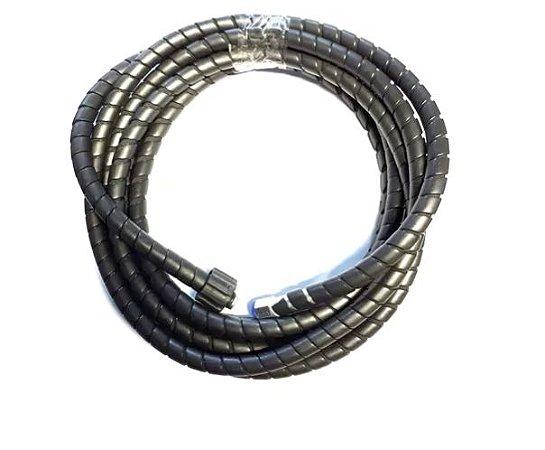 Mang. P/ Wap Forte / Forte Mix 5m Terminal 14xm-22 C/mola Protetora