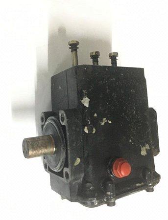 Bomba Completa L2000 Wb2