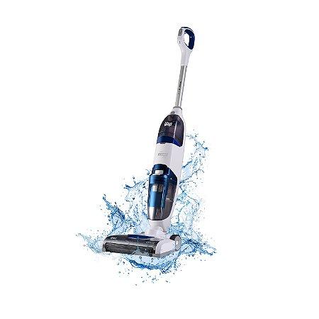 Extratora e Limpadora de Piso Vertical Wap Floor Cleaner MOB