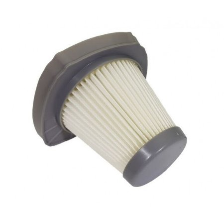 Kit c/ 2un Filtro Hepa para aspirador vertical Wap Silent Speed